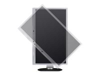 Brilliance LED-backlit LCD monitor 231P4QUPES/00