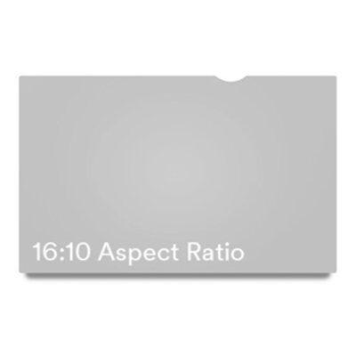 """3M Blickschutzfilter Gold für 13"""" Apple MacBook Pro mit Retina-Display - Blickschutzfilter für Notebook - 33,8 cm Breitbild (13,3 Zoll Breitbild)"""