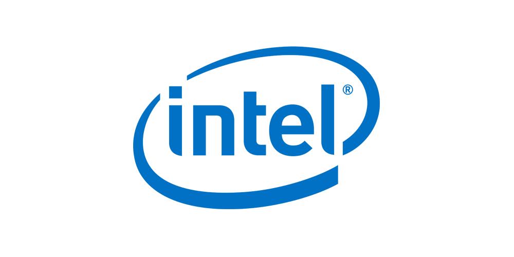Intel R1208SPOSHORR Intel C236 uATX Server-Barebone