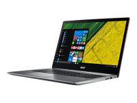 Swift SF315-51G-57E5 1.60GHz i5-8250U Intel® Core i5 der achten Generation 15.6Zoll 1920 x 1080Pixel Grau Notebook