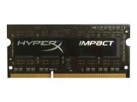 4GB DDR3L-1866 4GB DDR3L 1866MHz Speichermodul