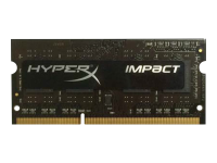 4GB DDR3L-1866 Speichermodul 1866 MHz