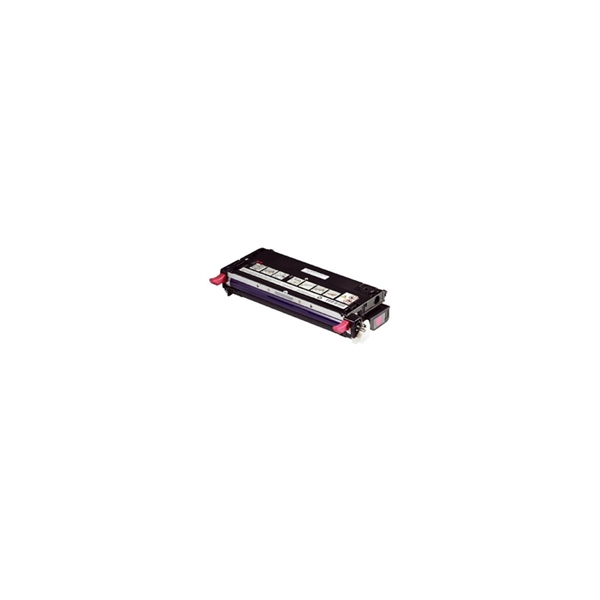 Dell-593-10370-High-Capacity-Toner-Cartridge-5000-Pages-5000-pages