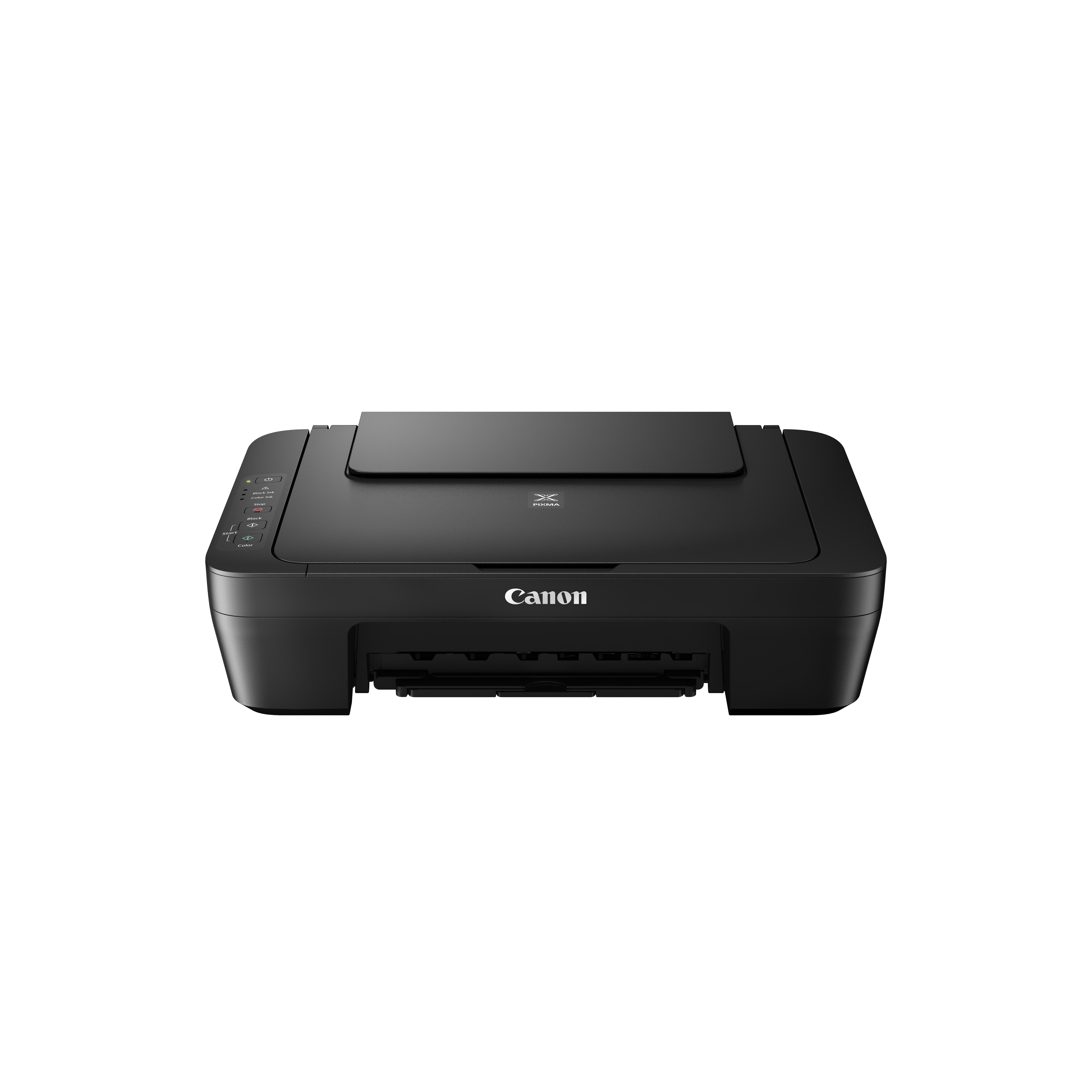 Canon PIXMA MG2555S - Multifunktionsdrucker - Farbe