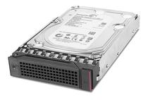 "IBM 300GB 15K 6Gbps SAS 3.5"" Hot-Swap HDD (44W2235)"