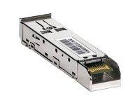 LevelOne GVT-0301 - SFP (Mini-GBIC)-Transceiver-Modul