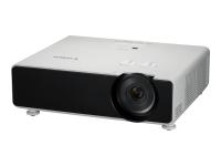 LX MU500Z - DLP-Projektor - 5000 lm