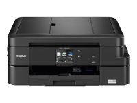 DCP-J785DW - Multifunktionsdrucker - Farbe