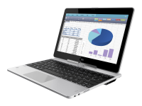 "Business EliteBook 810 G3 - 11,6"" Notebook - Core i7 Mobile 2,6 GHz 29,5 cm"