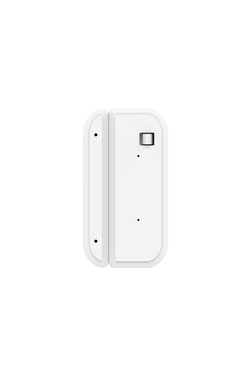 Woox R4966 - Kabellos - WLAN - Weiß - 2400 MHz - Door/Window - 10 m