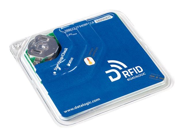 Datalogic DLR-TL001 - RFID-Temperatur-Registriergerät