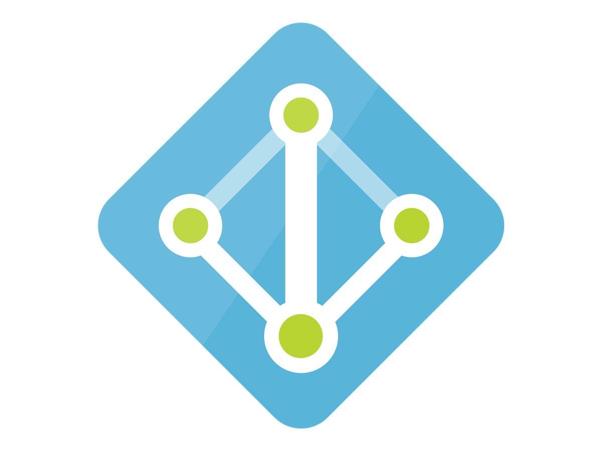 Microsoft Azure Active Directory Basic - Abonnement-Lizenz