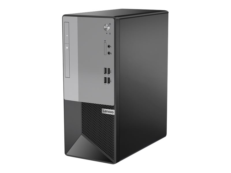 Lenovo V50t-13IMB 11ED - Tower - Core i5 10400 / 2.9 GHz
