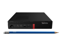 ThinkStation P330 30CF - Mini - 1 x Core i9 9900T / 2.1 GHz