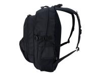 "15.4 - 16"" / 39.1 - 40.6cm Classic Backpack"