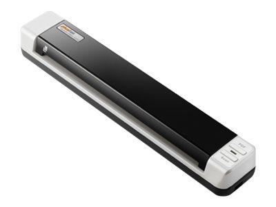 Plustek MobileOffice S410 - Einzelblatt-Scanner