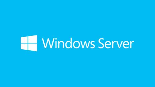 Microsoft Windows Server 2019 - Lizenz - 5 Benutzer-CALs