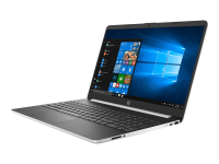 15s-fq1420ng - Core i3 1005G1 / 1.2 GHz - Win 10 Home in S mode