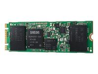 850 EVO M.2 500GB 500GB M.2 Serial ATA III