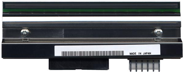SATO 1 - Druckkopf - für SATO LT408e