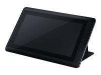 "Cintiq 13HD - Verkabelt - 299 x 171 mm - USB - Stift - 33,8 cm (33.8cm/13.3"") - 16:9"