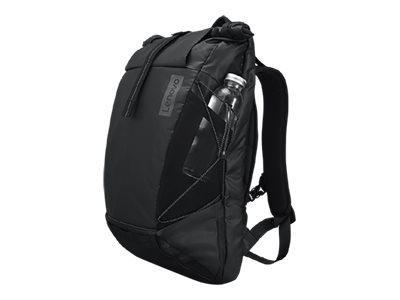 "Lenovo 15.6-inch Commuter Backpack - Notebook-Rucksack - 39.6 cm (15.6"")"
