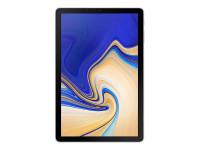 "Galaxy Tab S 64 GB Grau - 10,5"" Tablet - 2,3 GHz 26,7cm-Display"