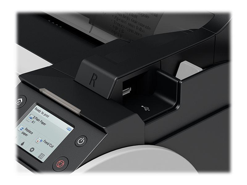 """Canon imagePROGRAF TM-305 MFP Z36 - 914 mm (36"""")"""