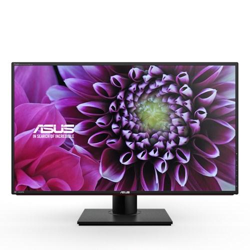 ASUS PA328Q 32Zoll 4K Ultra HD Matt Schwarz Computerbildschirm