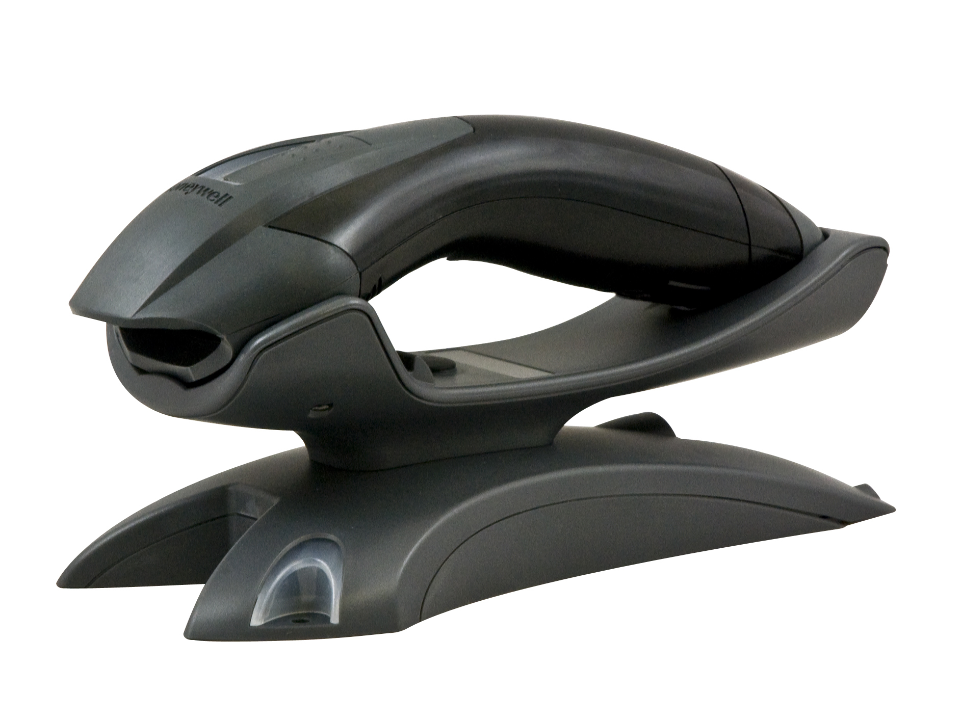 HONEYWELL Voyager 1202g BT. USB schwarz - Barcode-Scanner - Bluetooth