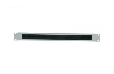 Intellinet 712774 Regalzubehör - Bürokleinmaterial - Schwarz