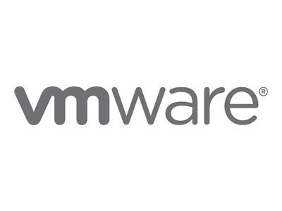 VMware vSphere Enterprise Plus - (v. 7) - Upgrade-Lizenz