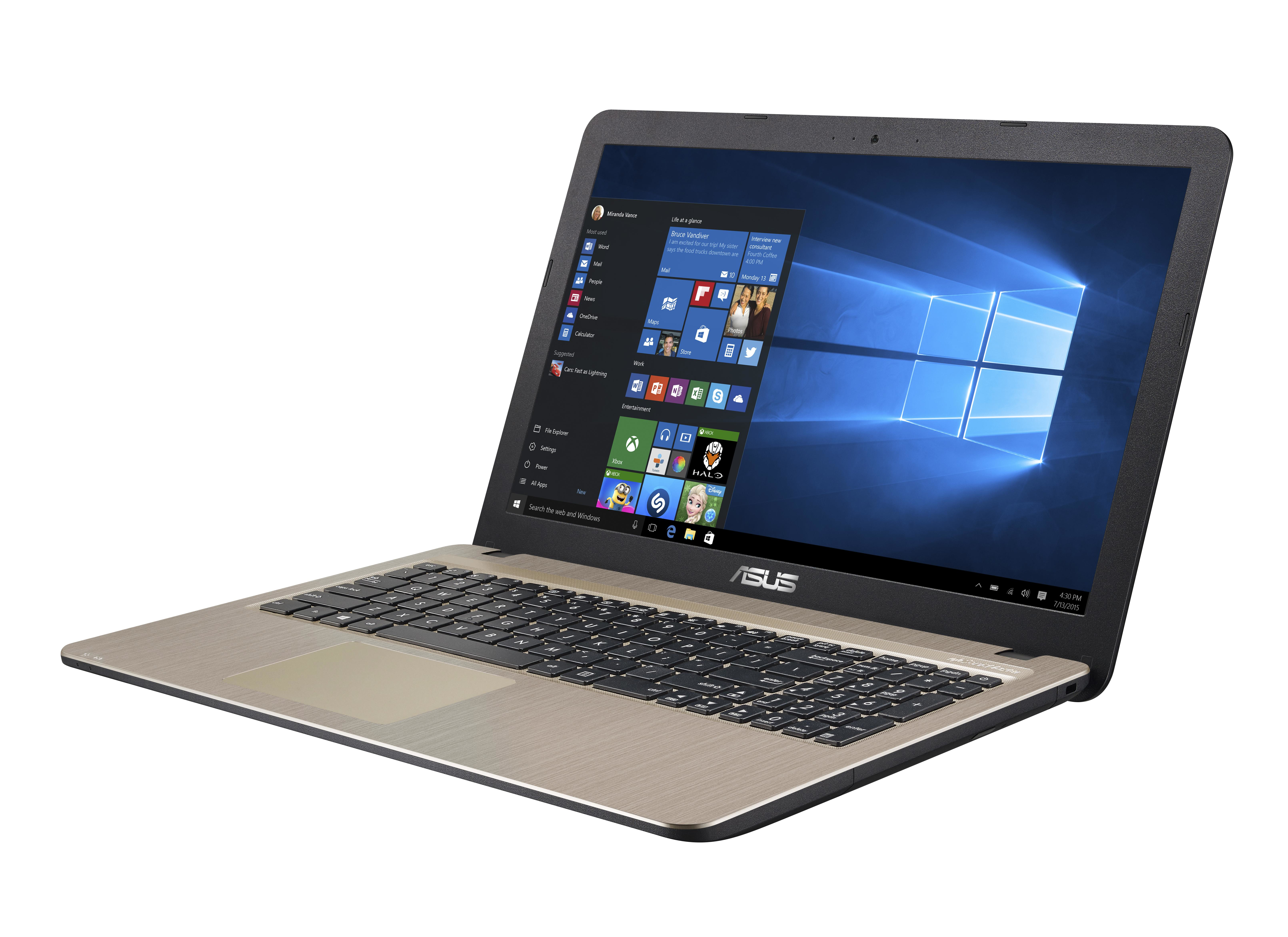 ASUS-90NB0HG1-M02850-VivoBook-X540NA-GQ129T-1-10GHz-N3350-Intel-Celeron-15-6-034