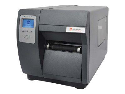HONEYWELL Datamax I-Class Mark II I-4212e - Etikettendrucker - Thermopapier - Rolle (11,81 cm)