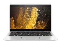 EliteBook x360 1040 G5 - Flip-Design - Core i5 8250U 1.6 GHz - Win 10 Pro - Notebook - Core i5 Mobile