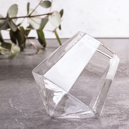 Thumbs Up DIAGLS - Transparent - Glas - 1 Stück(e) - 88 g