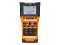 PT-E500VP Etikettendrucker Wärmeübertragung 180 x 180 DPI
