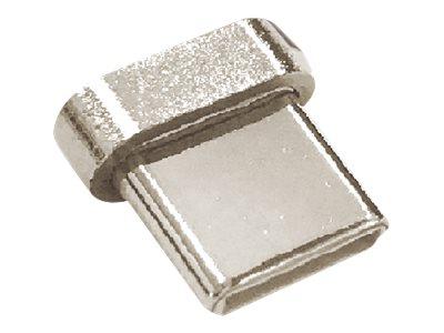 Ultron RealPower - USB-Anschluss - USB-C (M) magnetisch
