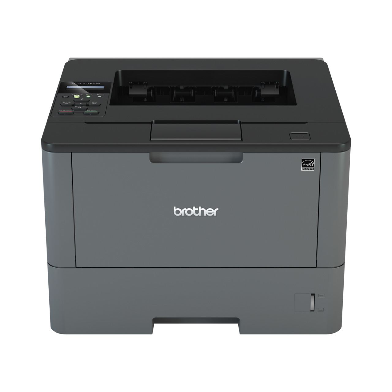 Brother HL-L5100DN - Drucker - monochrom