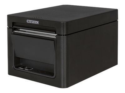 Citizen CT-E351 - Belegdrucker