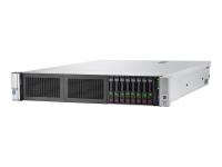 ProLiant DL380 Gen9 2.3GHz E5-2650V3 800W Rack (2U) Server