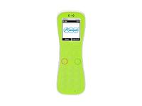 COMfortel M-100 DECT-Telefon Grün
