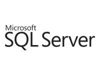 Microsoft SQL Server 2016 Standard + Windows Server 2016 Standard