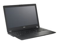 "LIFEBOOK U759 - 15,6"" Notebook - Core i7 Mobile 1,8 GHz 39,6 cm"