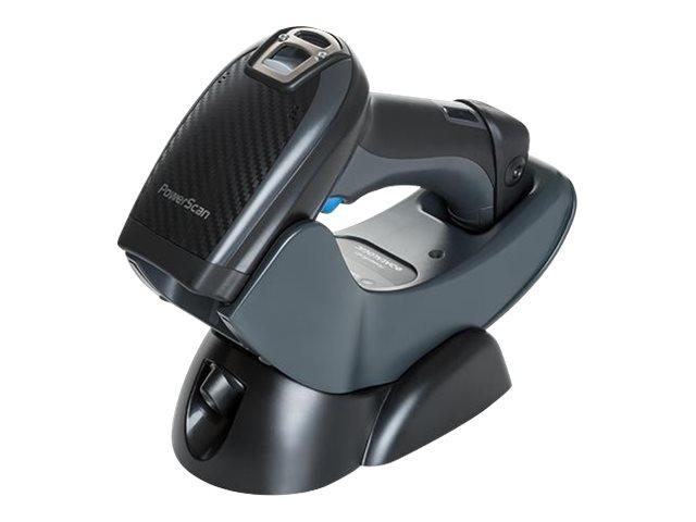Datalogic PowerScan PBT9500 - Retail