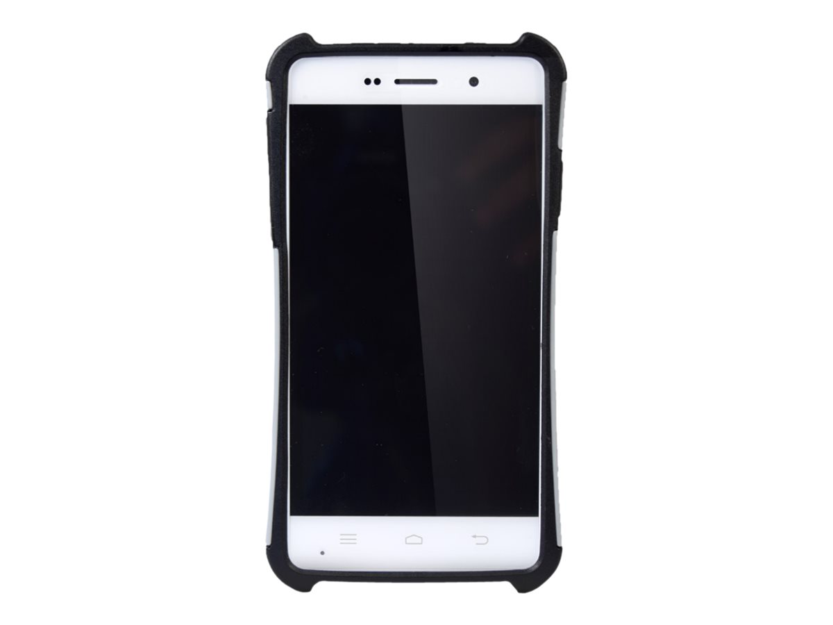 "Newland Symphone N7000 - Datenerfassungsterminal - Android 5.1 - 16 GB - 12.7 cm (5"")"
