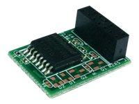 ASMB8-IKVM - Fernverwaltungsadapter