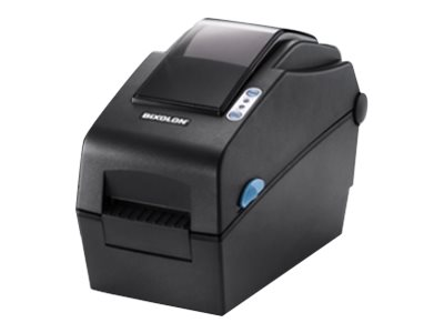 BIXOLON SLP-DX220 - Etikettendrucker - Thermopapier