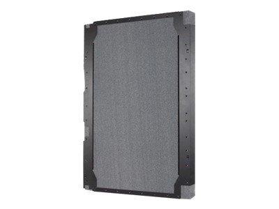 APC Luftfilter - für Symmetra PX 100KW, 125KW
