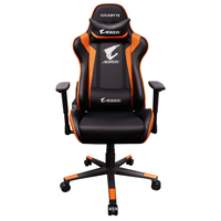 AGC300 Videospiel-Stuhl Universal-Spielstuhl Gepolsterter Sitz